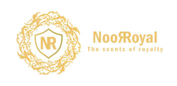 Nooroyal.com